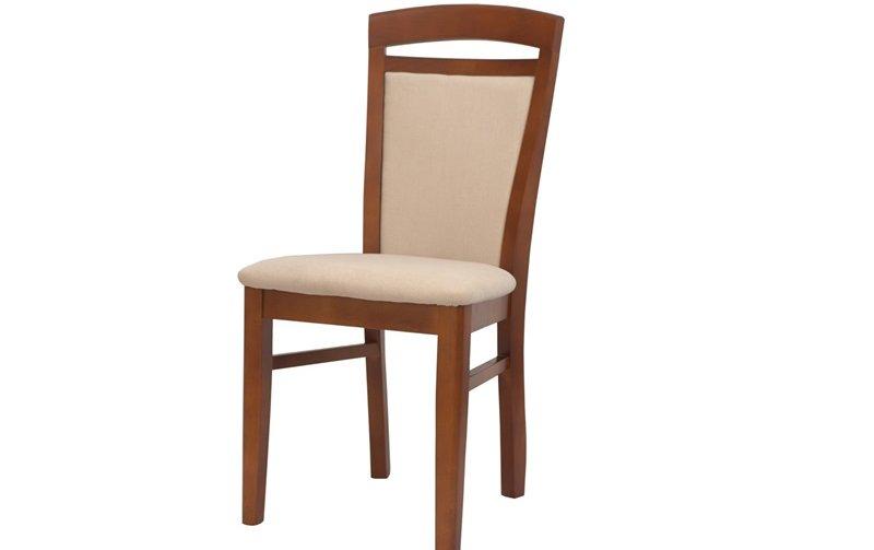Buková jídelní židle AREK