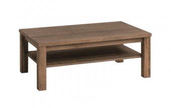 Konferenční stolek ASPEN typ 64 - dub pálený