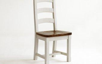 VÝPRODEJ: Jídelní židle BODDE