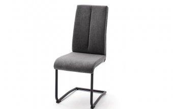 Židle jídelní BREDA