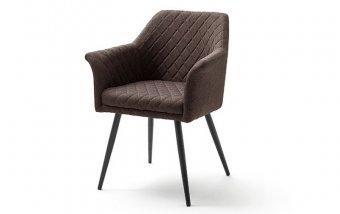 Jídelní židle COVINA