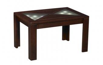 Konferenční stolek D33