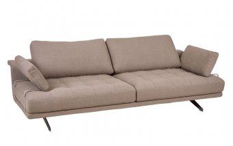 Luxusní designová pohovka STYLE