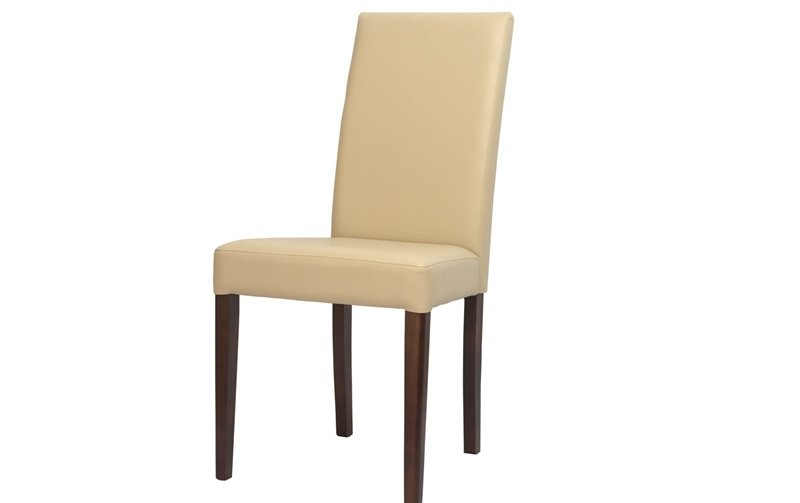 Buková jídelní židle DIANA