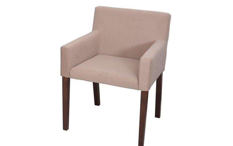 Buková jídelní židle ELIZA