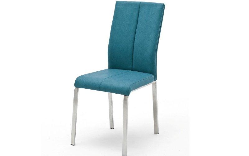Židle jídelní FLORES