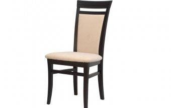 Buková jídelní židle FREZJA