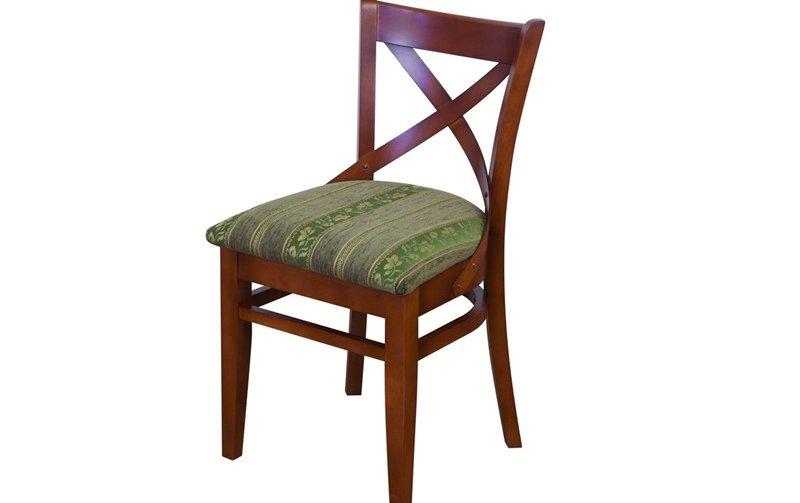 Buková jídelní židle HELENA