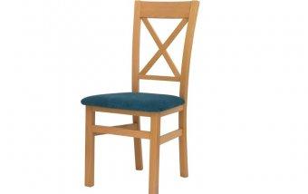 Buková jídelní židle KAMIL 3