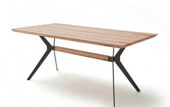 Jídelní stůl KITO dub divoký