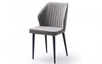 Židle jídelní KIGALI