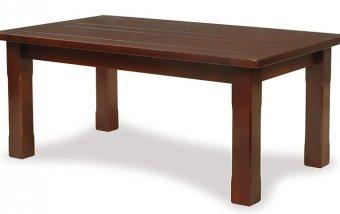 Konferenční stolek D18