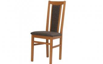 Buková jídelní židle KOS