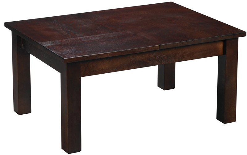 Konferenční stolek D28