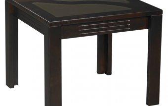 Konferenční stolek D30