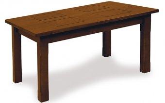 Konferenční stolek D9
