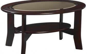 Konferenční stolek D3