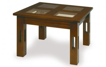 Konferenční stolek D24