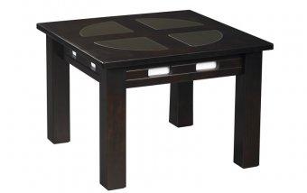 Konferenční stolek D25