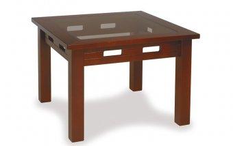 Konferenční stolek D19
