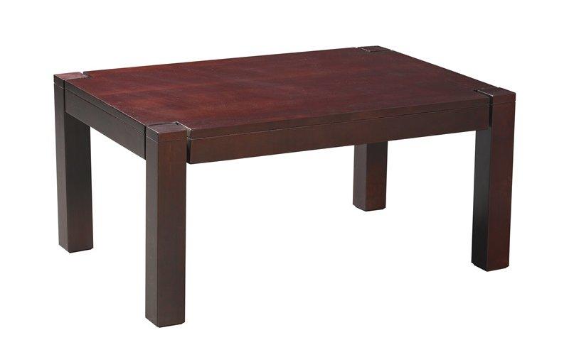 Konferenční stolek D13