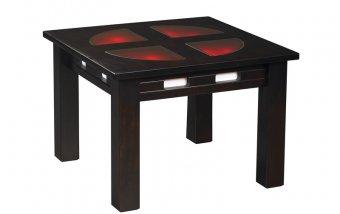 Konferenční stolek D26