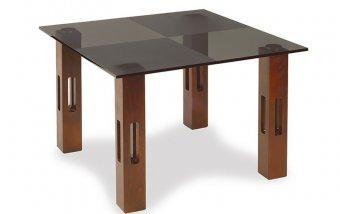 Konferenční stolek D23