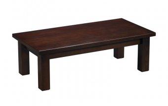 Konferenční stolek D27