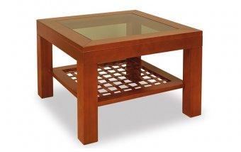 Konferenční stolek D12