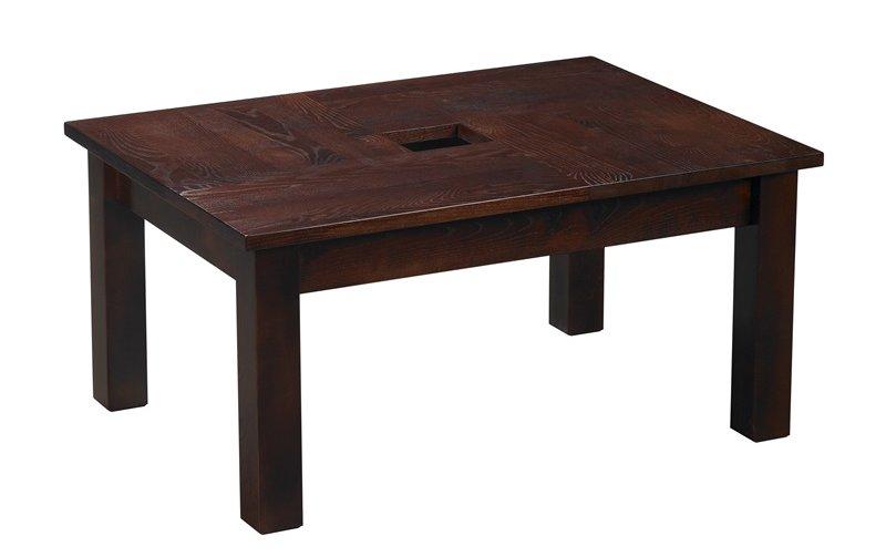 Konferenční stolek D29