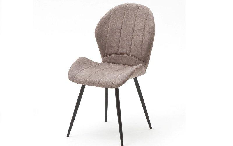 Židle jídelní LIMA