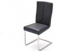 Židle jídelní LUNA
