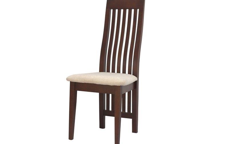 Buková jídelní židle MATEO P
