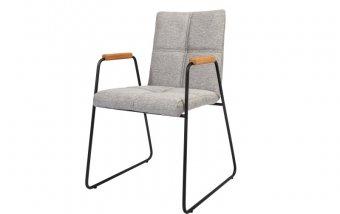 Jídelní židle MAYA