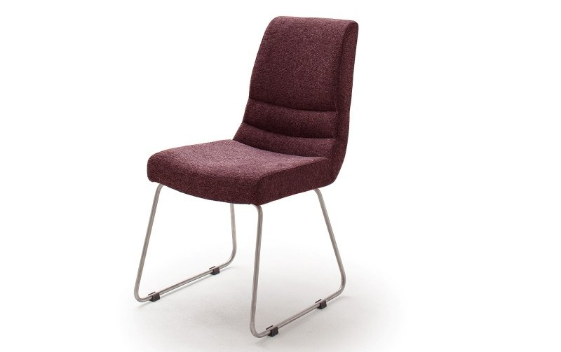 Židle jídelní MONTERA K