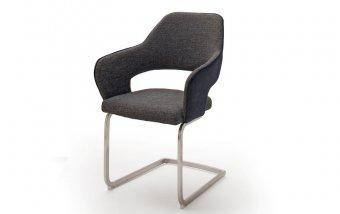 Židle jídelní NEWCASTLE S