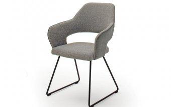 Židle jídelní NEWCASTLE K