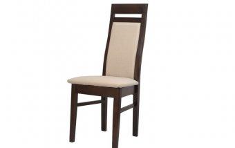 Buková jídelní židle NINA