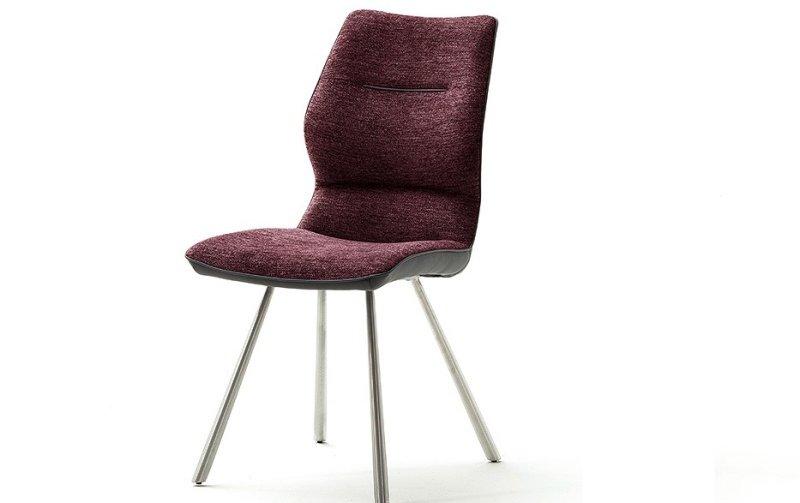 Židle jídelní ORLANDO 4