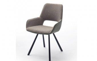 Jídelní otočná židle PARANA 2