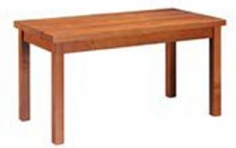 Konferenční stolek D41