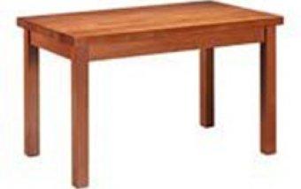 Konferenční stolek D40