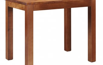 Konferenční stolek D42