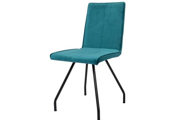 Jídelní židle TEODOR