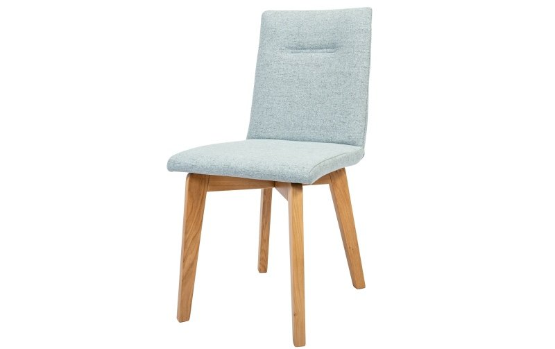 Jídelní židle THALIA dub masiv