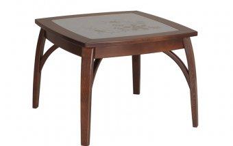 Konferenční stolek D39