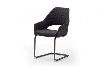 Jídelní židle ACTOR 5