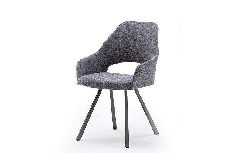 Jídelní židle ACTOR 1