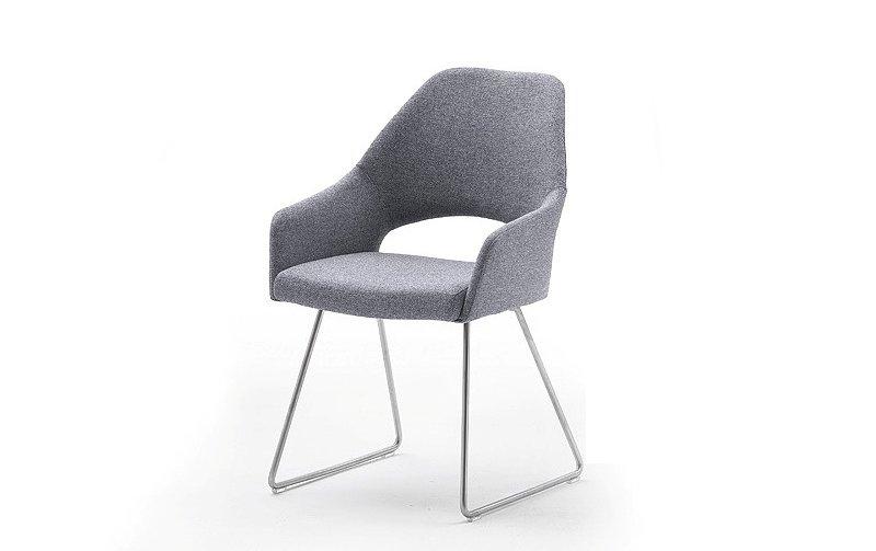 Jídelní židle ACTOR 4