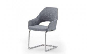 Jídelní židle ACTOR 6
